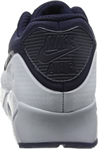 Air Max 90 Ultra Moire, Men Training Running Shoes