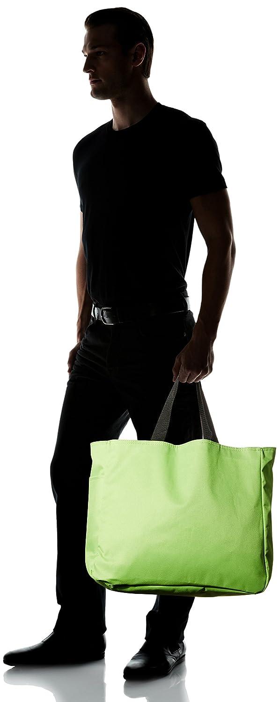 Port Authority Essential Tote Bag