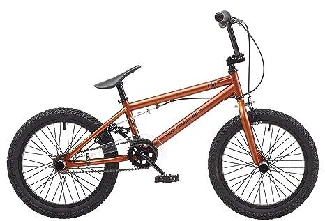 DUDU Core - Rueda para Bicicleta (23 cm, Marco de 45,7 cm), Color ...