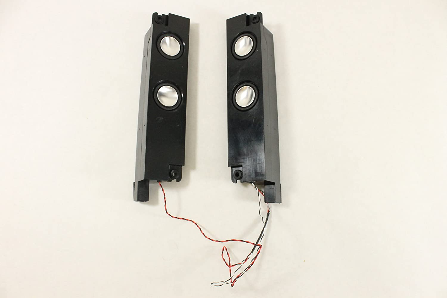 Dell 341NK Left & Right Speaker Set Inspiron One 2320