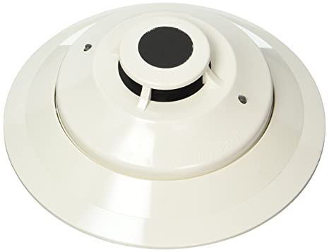 Fire-Lite Alarms-Honeywell-Us DET, HEAT HI TEMP 190 ADDR FL ...