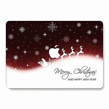 Amazon.com: AQYLQ - Carcasa para MacBook Air 13 de 13 ...