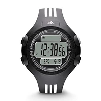 cb71c9030e3 Buy adidas performance watches   OFF38% Discounted