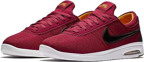 Nike Herren Sb Air Max Bruin Vpr Txt Sneakers: