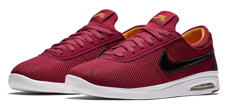 Nike SB Air Max Bruin Vpr Txt, Scarpe da Fitness Uomo: Nike