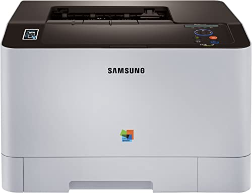 HP SS204E#BGJ Samsung SL-C1810W/XAA