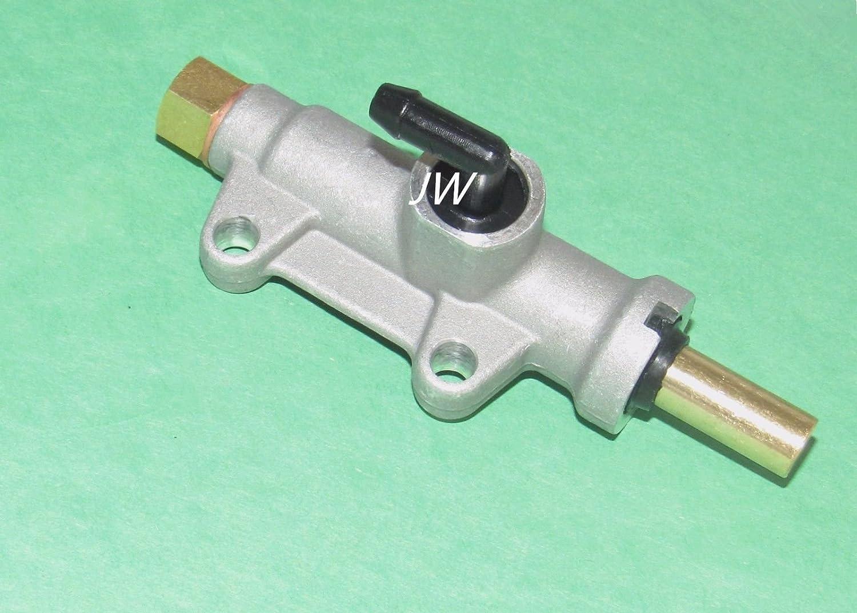ATV Rear Brake Master Cylinder for Polaris Sportsman 800 2005-2006