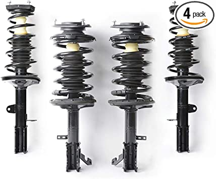 "Bronze Straight Pipe-to-Hose Adapter 1-1//4/"" #1065B"