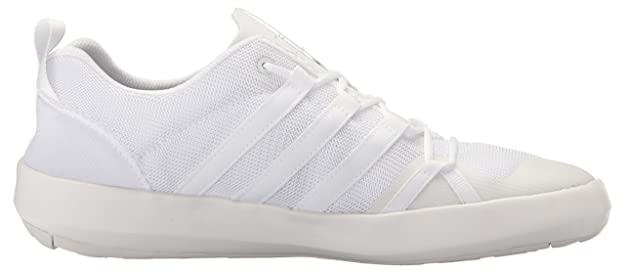 f6a3ae993dbad Amazon.com | adidas outdoor Men's Terrex Climacool Boat Water Shoe | Shoes