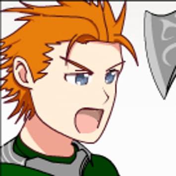 infinity blade Tower RPG