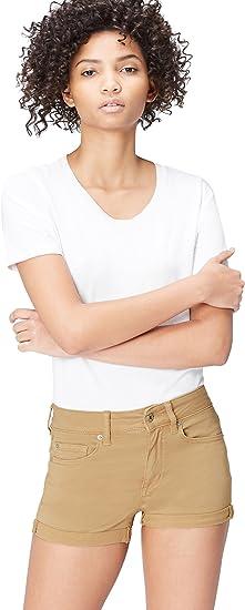 find Brand Womens Super Stretch Skinny Jeans