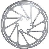 SRAM(スラム) ブレーキローター Centerline 180mm