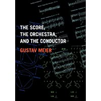 The Score, the Orchestra, and the Conductor (Europe