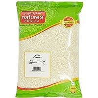 Natures Choice Idli Rice - 2 kg (White)