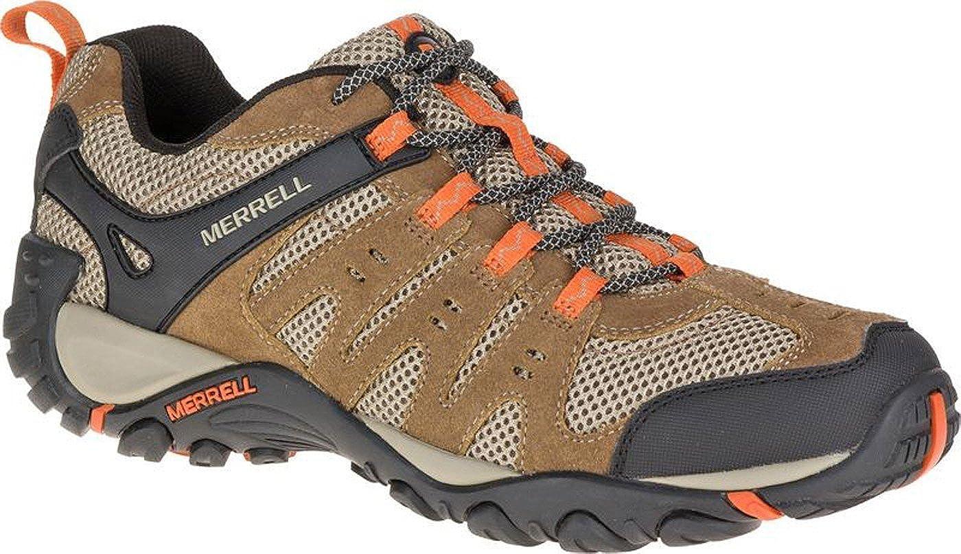 Merrell Accentor Lightweight Hiking