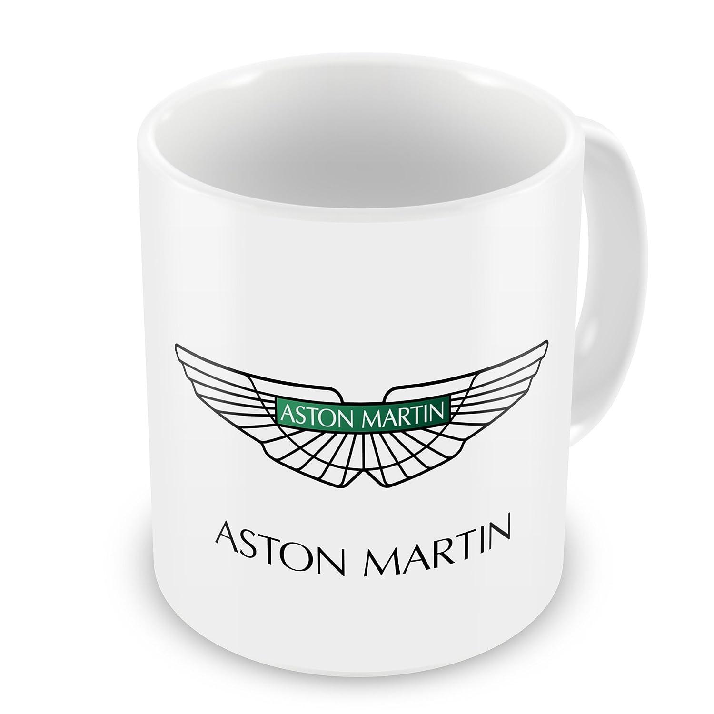 100 Aston Martin Symbol Flying The Flag Aston Martin Racing Youtube Aston Martin Logo