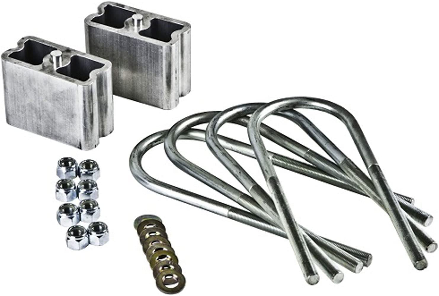 Belltech 6210 Lowering Block Kit