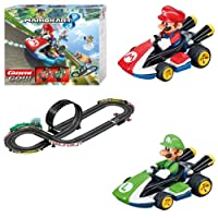 Carrera - 20062362 - Nintendo Mario Kart 8