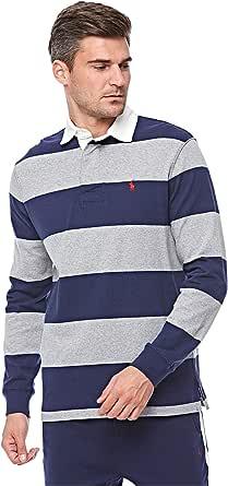 POLO RALPH LAUREN Men's 7.38086E+11 Hoodies & Sweatshirts
