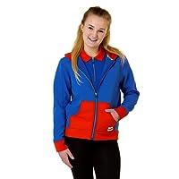 Girl Guides Uniform Hoodie