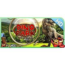 Dino Park - Find Hidden Object Game [Download]