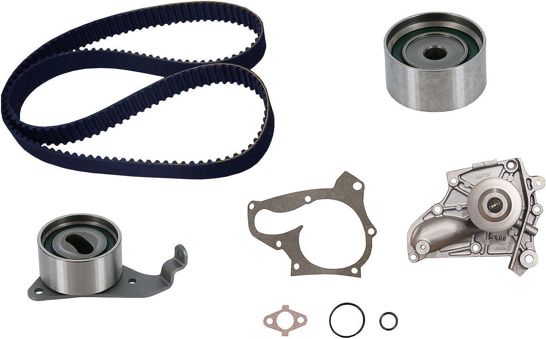 CRP INDUSTRIES 5PK875 Replacement Belt