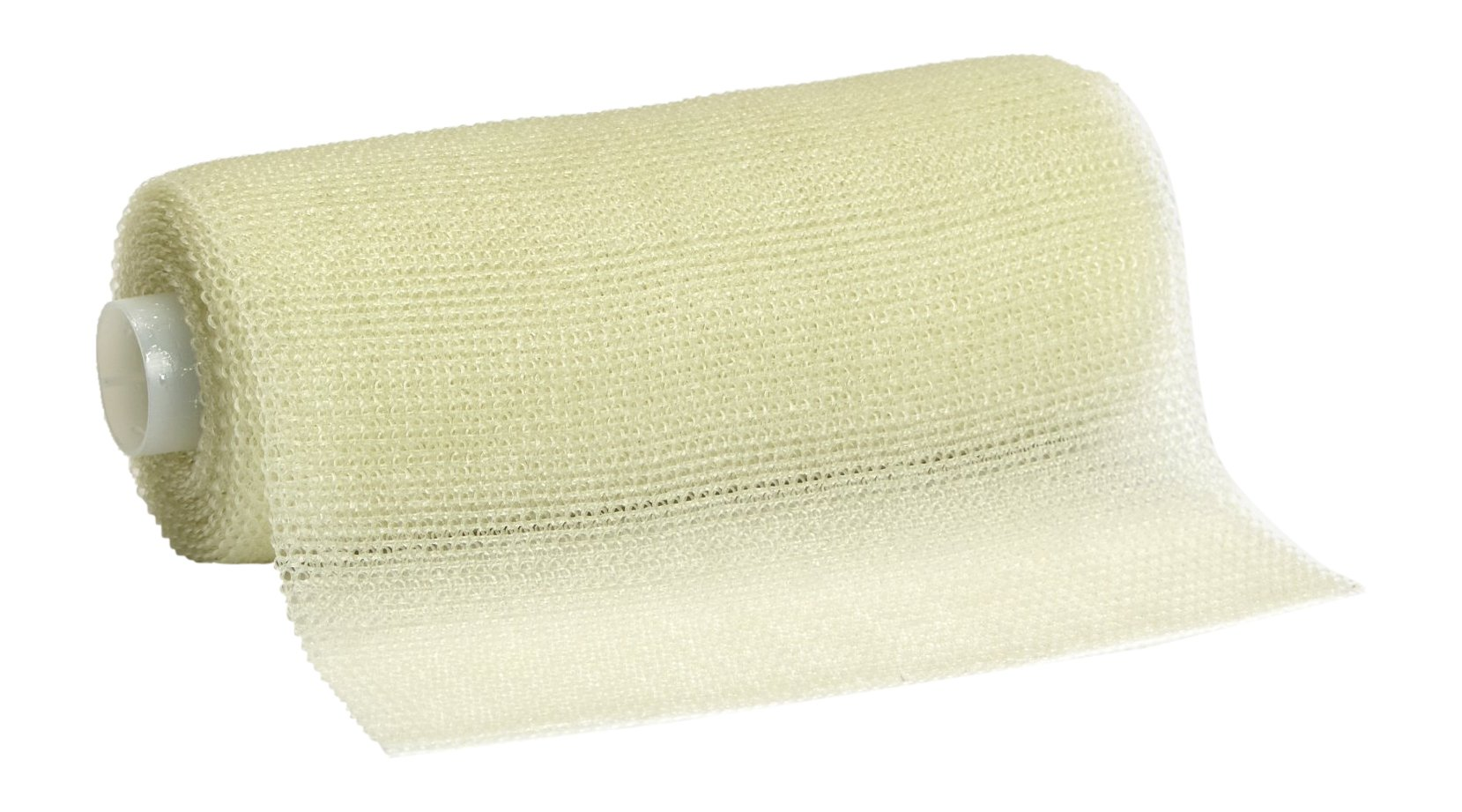 3M Scotchcast 82005 Plus Casting Tape, White 5'' x 4 Yard (Pack of 10)