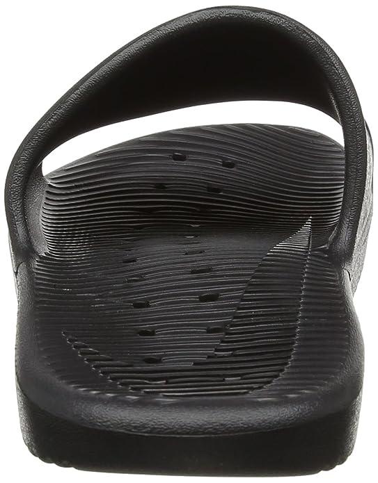 new styles eeedc 5fbdf Nike Kawa Shower, Chanclas para Hombre Amazon.es Zapatos y complementos