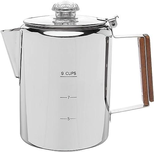 Coletti-Bozeman-Percolator-Coffee-Pot