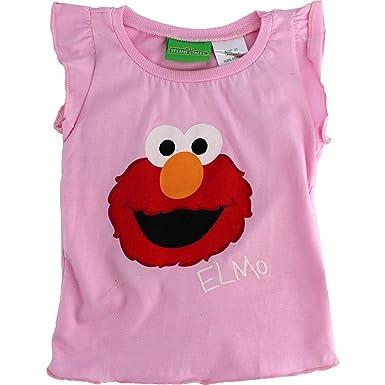acec45408 Amazon.com: Sesame Street