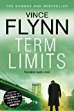Term Limits: A Novel