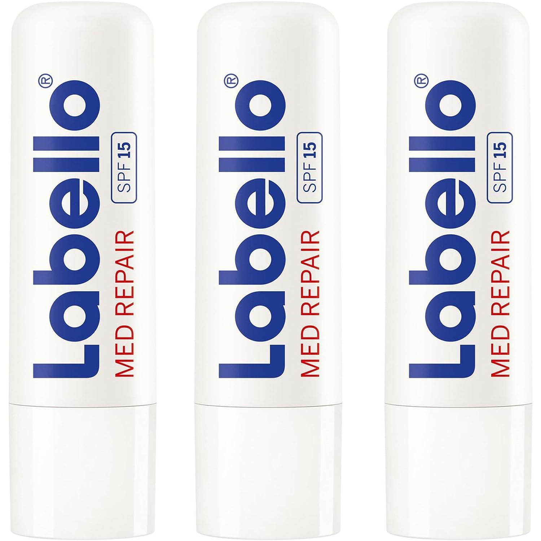 Labello Med Repair