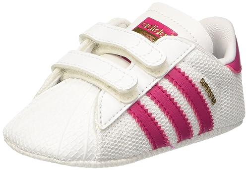 zapatos bebé adidas