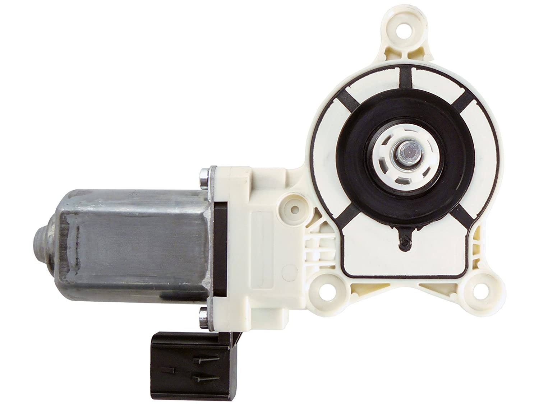 ACI 86899 Power Window Motor nobrandname