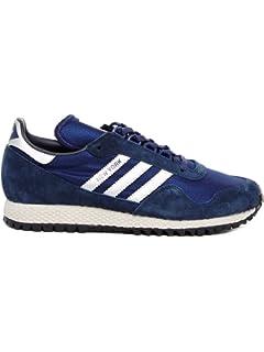 new style a483c 8aef5 adidas Herren München Sneaker
