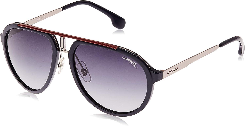 TALLA 58. Carrera Sonnenbrille 1003/S
