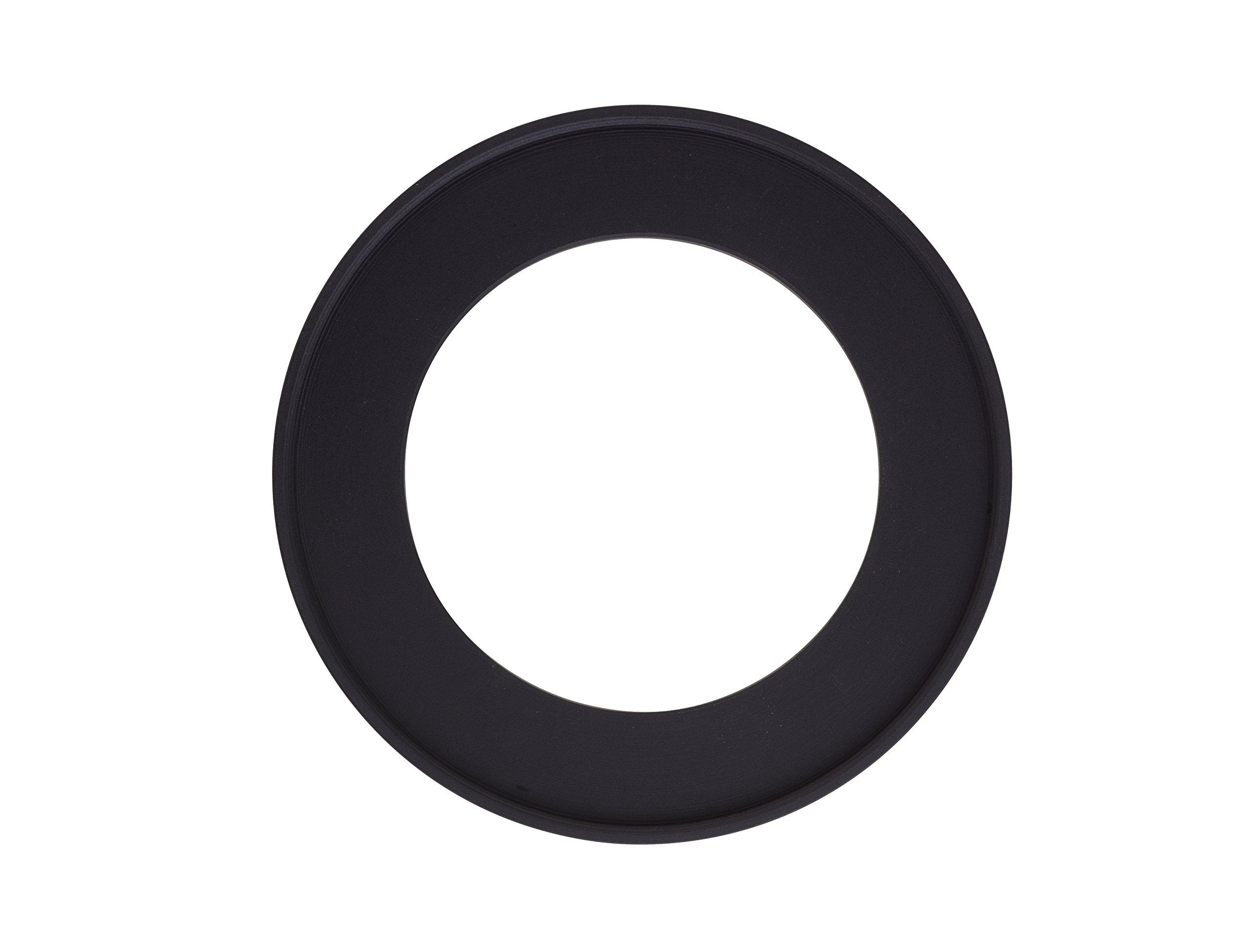 Heliopan 408 Adapter 77mm to 82mm Step-Down Ring (700408) by Heliopan