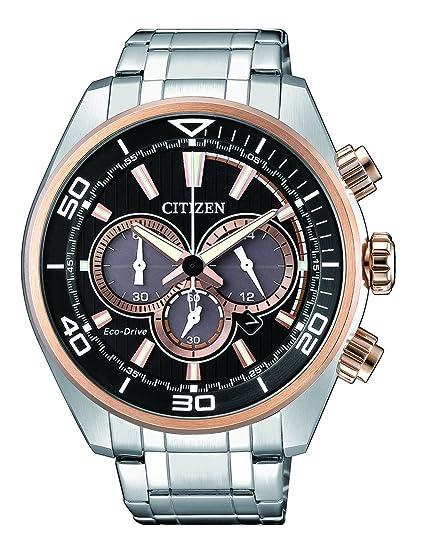 Reloj - Citizen - para Hombre - CA4336-85E