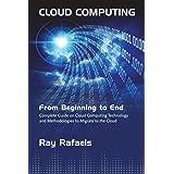 Cloud Computing: 2018