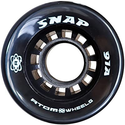 ATOM Jackson Wheels - Snap : Sports & Outdoors