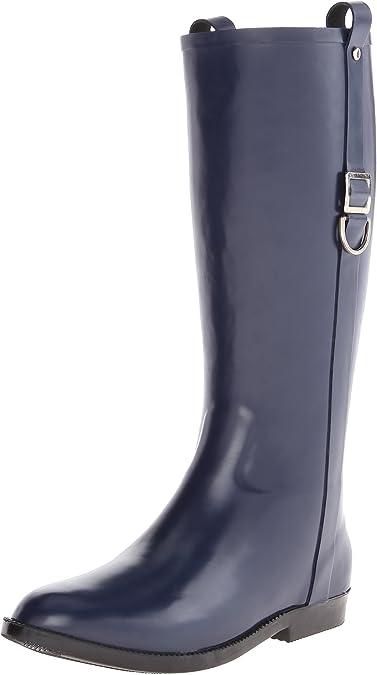 Very Volatile Women's Huxley Rain Boot