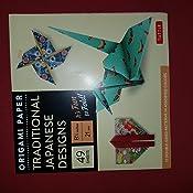 Buy Origami Paper