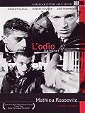L'Odio (Dvd singolo)