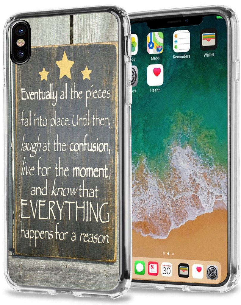 Amazon Case For Iphone Xsx Quotes Quotes Motivational