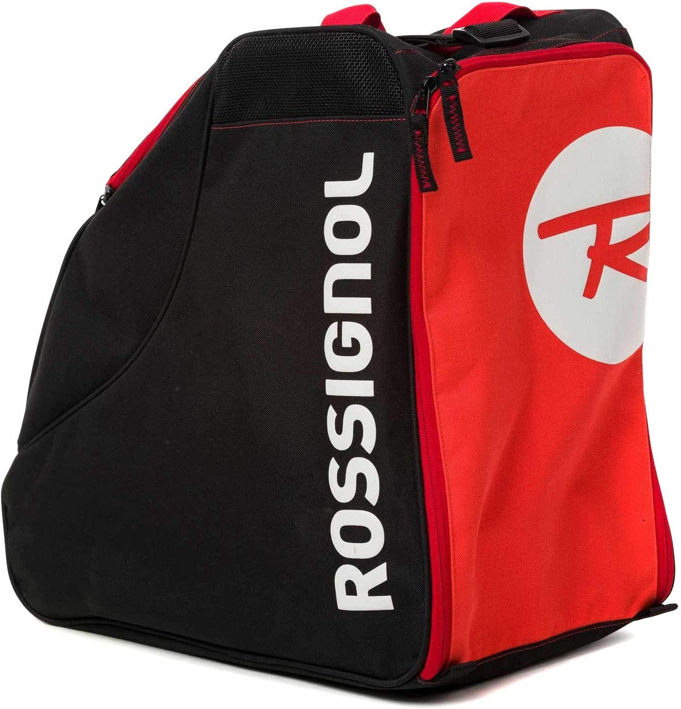 Tactic Boot Bag Rossignol 2020