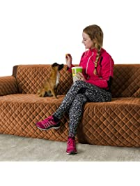 Pet Sofa Cover ...