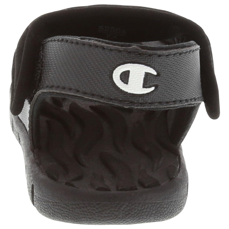 1e3cc8520c9 Mua sản phẩm Champion Boys  Toddler Splash Sandal từ Mỹ giá tốt nhất ...