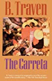 The Carreta (Jungle Novels)