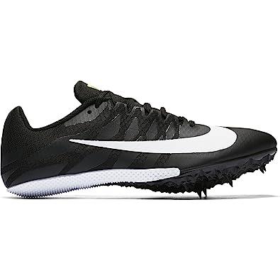 9 Unisexe Nike Rival Zoom lmr19uEWz