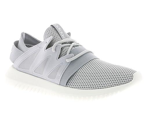 adidas Originals Tubular Viral W Schuhe Damen Sneaker